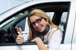 יד שניה מכוניות למכירה והשכרה